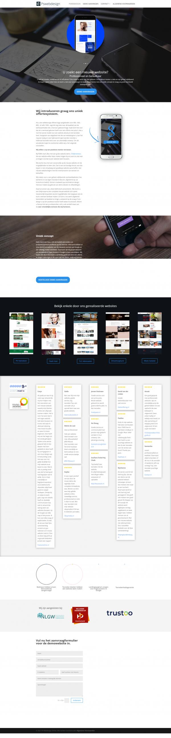 webdesign_Almere_PS Webdesign online_6.jpg