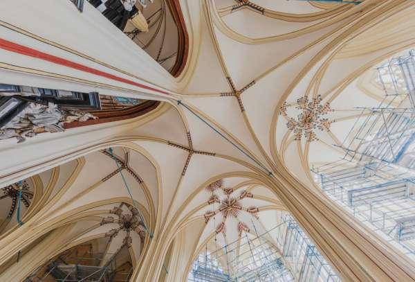 schilder_Ingelmunster_Monument Vandekerckhove nv_6.jpg