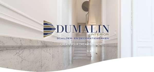 schilder_Knokke heist_Dumalin Interior_2.jpg