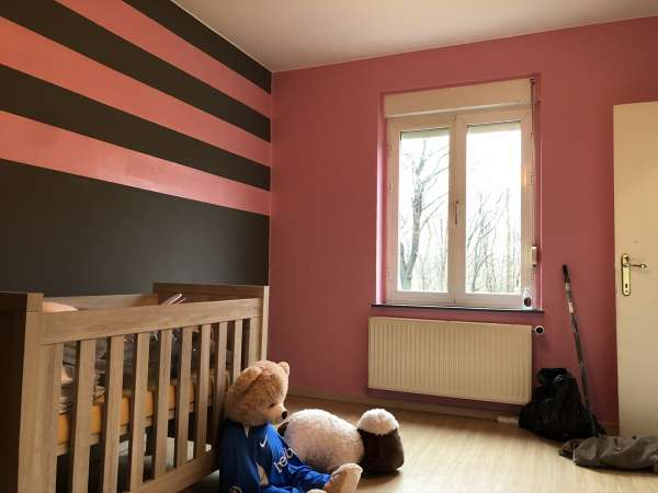 schilder_Genk_Denk-interieur_12.jpg