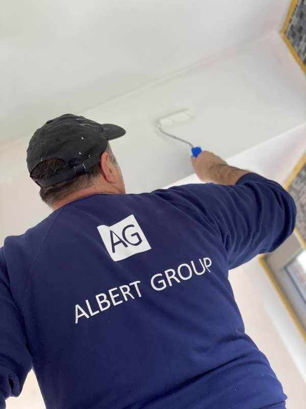 schilder_Dilbeek_Albert Group_67.jpg