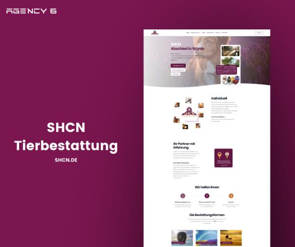webdesign_Breda_Agency 6_25.jpg