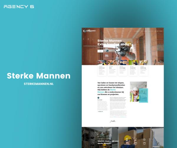 webdesign_Breda_Agency 6_9.jpg