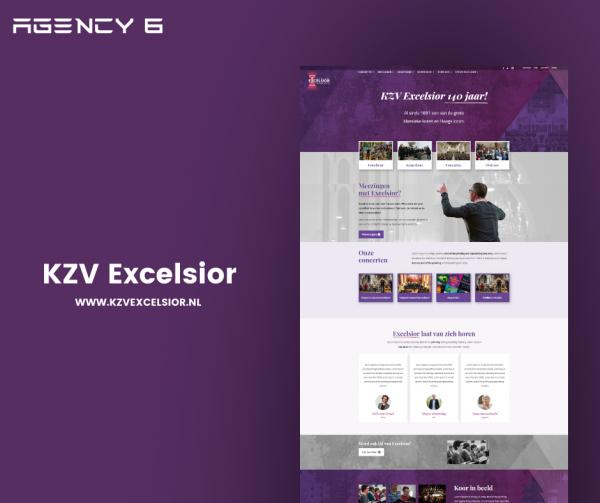 webdesign_Breda_Agency 6_5.jpg