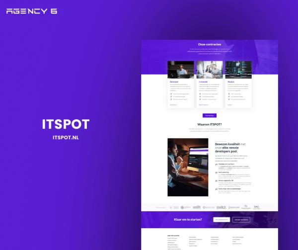 webdesign_Breda_Agency 6_26.jpg