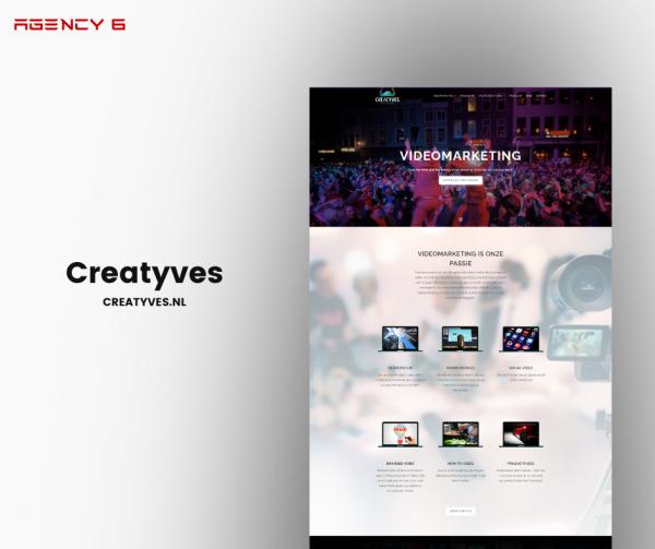 webdesign_Breda_Agency 6_18.jpg