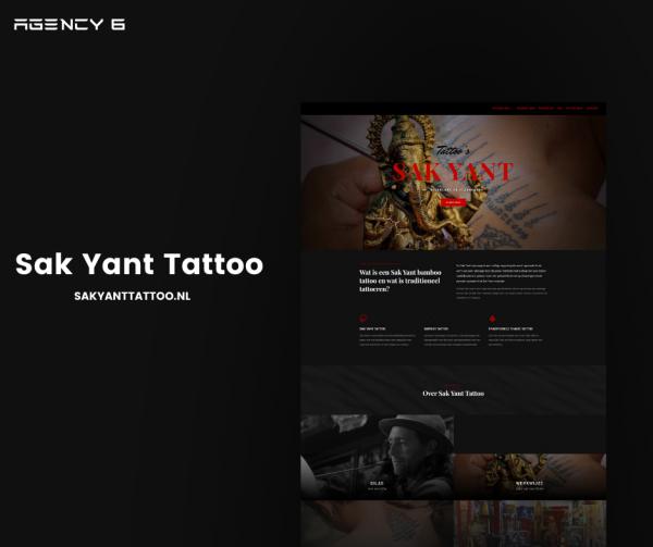 webdesign_Breda_Agency 6_27.jpg