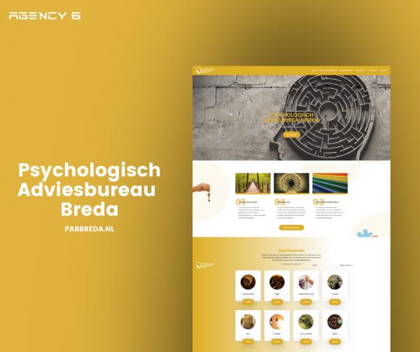 webdesign_Breda_Agency 6_12.jpg