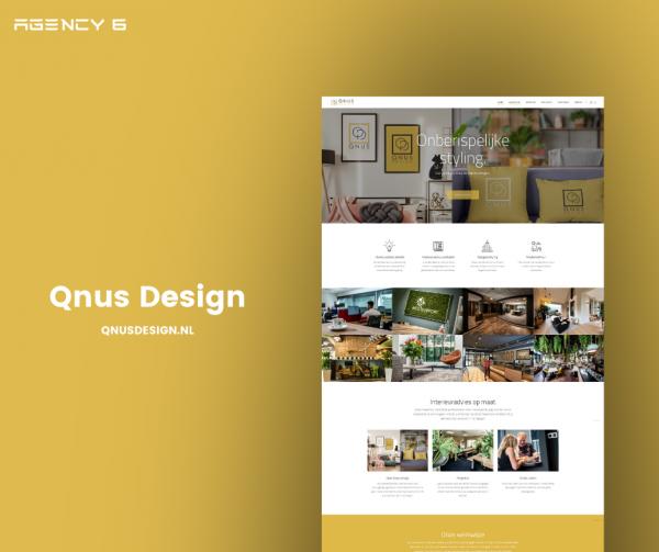 webdesign_Breda_Agency 6_21.jpg