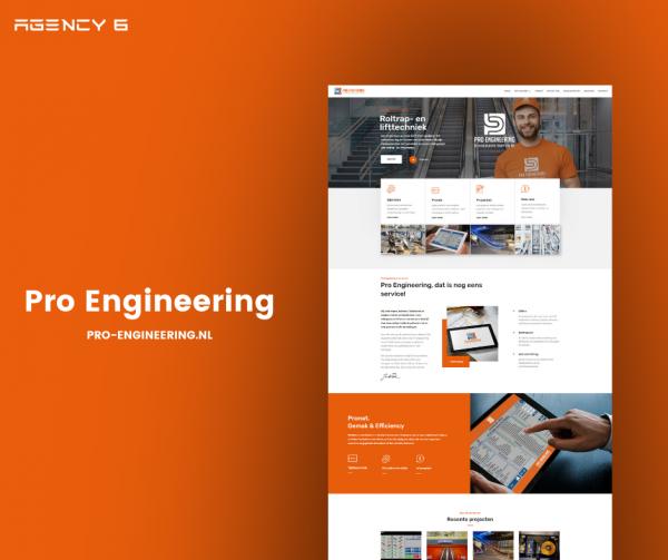 webdesign_Breda_Agency 6_20.jpg