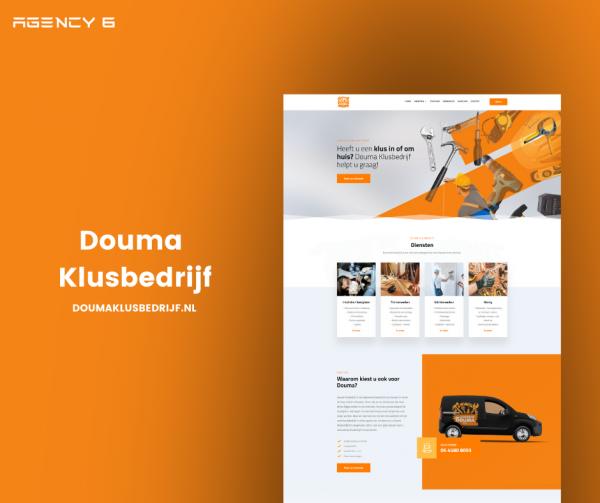 webdesign_Breda_Agency 6_15.jpg