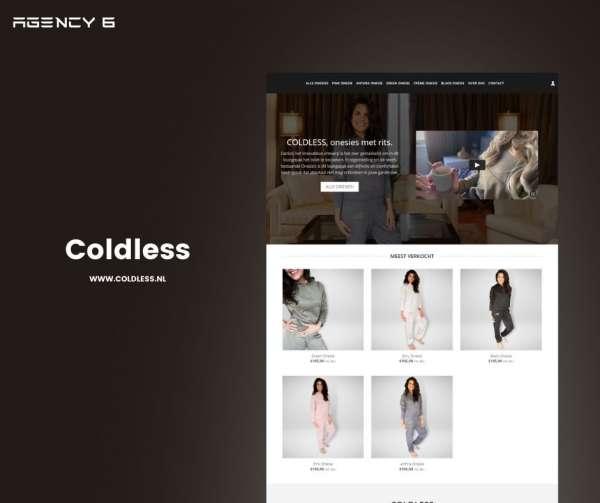 webdesign_Breda_Agency 6_31.jpg