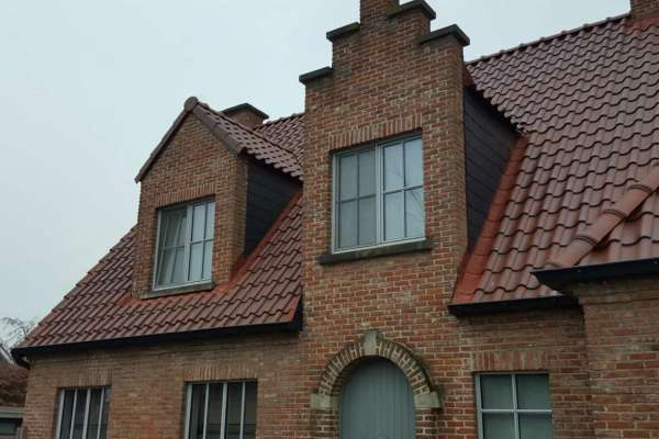 aannemer_Sint-Niklaas Nieuwkerken-Waas_Tifre_6.jpg
