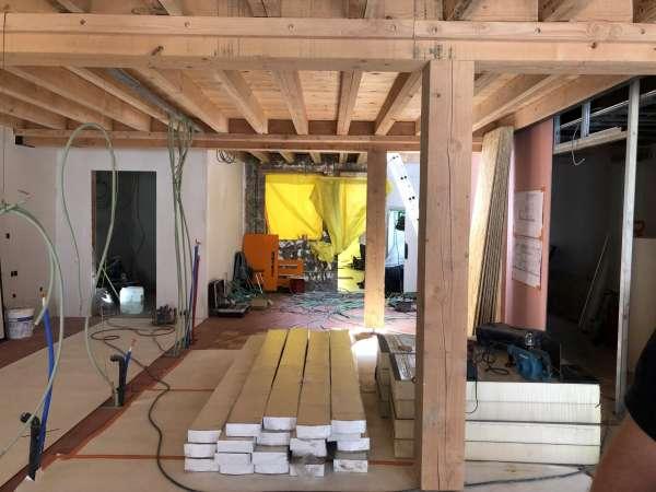 aannemer_Zaventem_Art-Construction_7.jpg