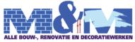 aannemer_Gent drongen_M&M Renovation_3.jpg