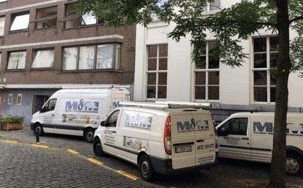 aannemer_Gent drongen_M&M Renovation_2.jpg