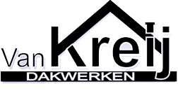 aannemer_Vorselaar_van Kreij Dakwerken, Dakrenovatie, Dak isolatie en zonnepanelen_4.jpg