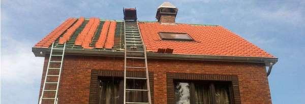 aannemer_Vorselaar_van Kreij Dakwerken, Dakrenovatie, Dak isolatie en zonnepanelen_6.jpg
