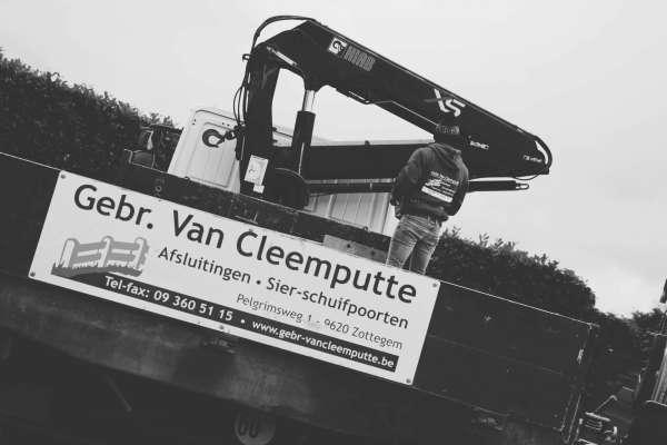 aannemer_Zottegem_gebroeders van cleemputte_3.jpg