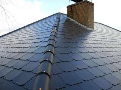 vochtbestrijding_Borsbeek_Daktro (dakwerken - gevelwerken - groene daken)_3.jpg