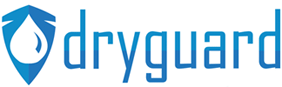vochtbestrijding_Gent_Dryguard Bv_2.jpg