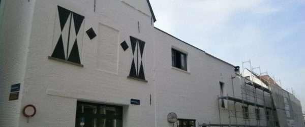 vochtbestrijding_Antwerpen_Verbeek Group gevelrenovatie en gevelreiniging bvba_2.jpg