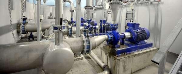 vochtbestrijding_Evergem_veflo industrial maintenance_6.jpg