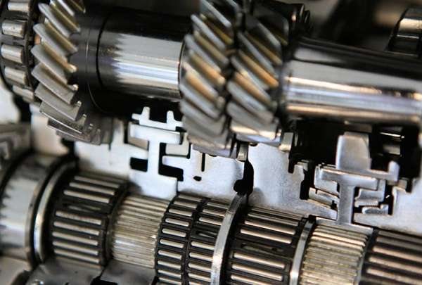 vochtbestrijding_Evergem_veflo industrial maintenance_5.jpg