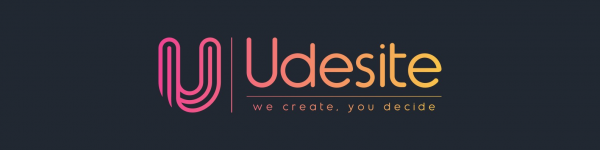 webdesign_Sint-Niklaas_Udesite_8.jpg