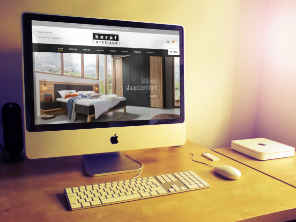 webdesign_Waregem Desselgem_Webdesign Mingneau_5.jpg