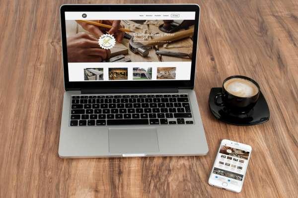 webdesign_Overpelt_Webgevel_4.jpg