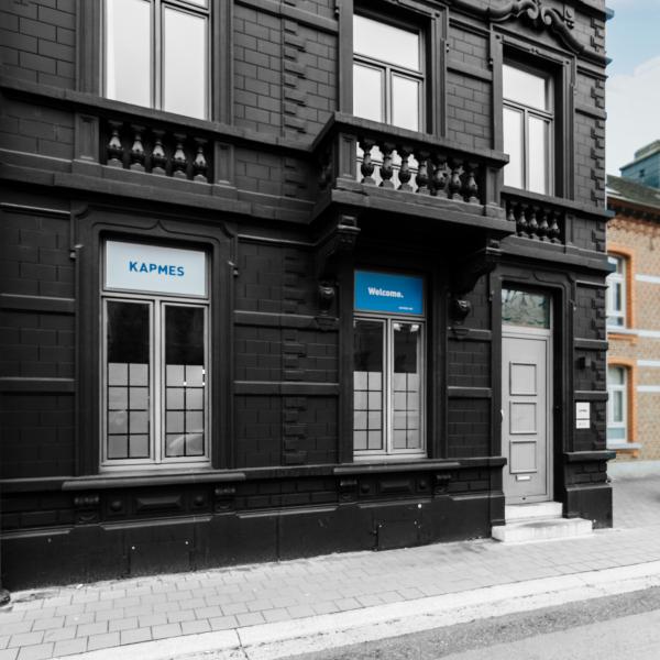 webdesign_Hasselt_KAPMES branding bureau_8.jpg