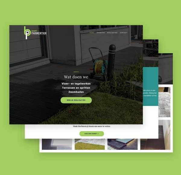 webdesign_Roeselare Oekene_Creative Crowd_4.jpg