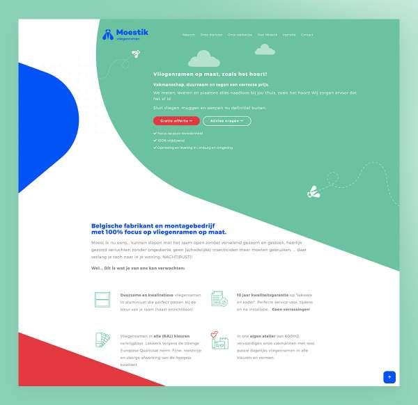 webdesign_Roeselare Oekene_Creative Crowd_3.jpg