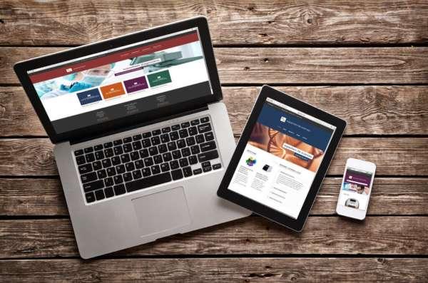 webdesign_Kortrijk Rollegem_Solutions for You_2.jpg