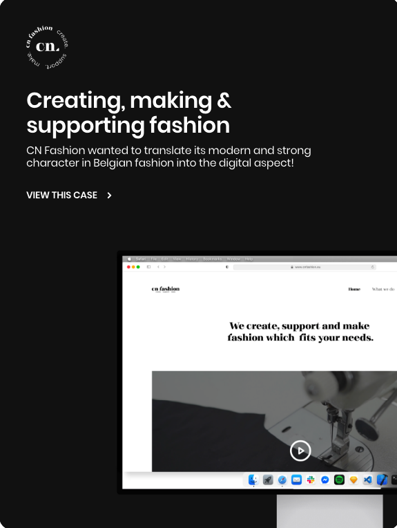 webdesign_Oudenaarde_Dotwork Developments_3.jpg