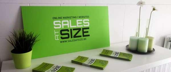 webdesign_Zoersel_Sales at Size Bvba_3.jpg