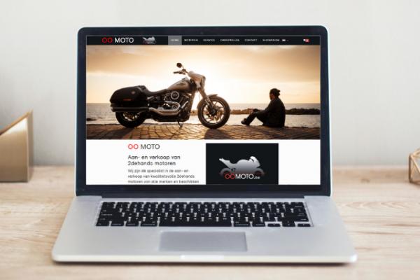 webdesign_Tessenderlo_AlfaNet bv_6.jpg
