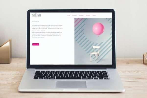 webdesign_Tessenderlo_AlfaNet bv_2.jpg