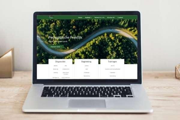 webdesign_Tessenderlo_AlfaNet bv_3.jpg