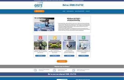 webdesign_Merksplas_Snoob_3.jpg
