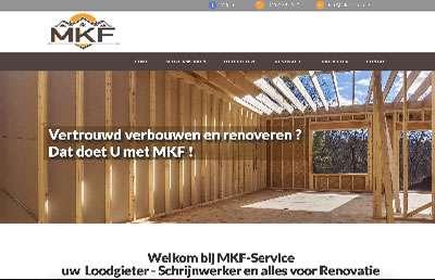 webdesign_Merksplas_Snoob_5.jpg