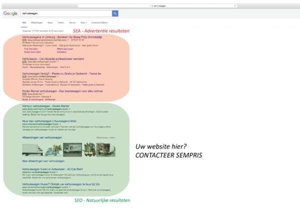 webdesign_Kortessem_Webdesign - Leadgeneration | SEO - SEA | Sempris_2.jpg