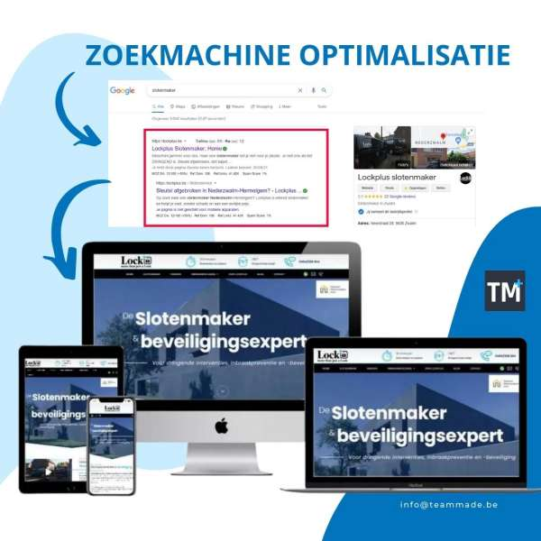 webdesign_Gent_Team Made - Webdesign | Digital Marketing_8.jpg