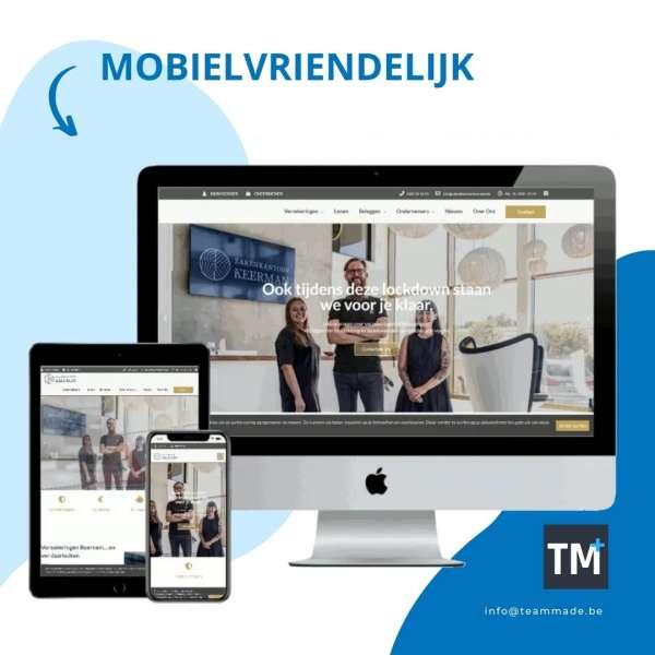 webdesign_Gent_Team Made - Webdesign | Digital Marketing_3.jpg