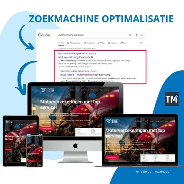 webdesign_Gent_Team Made - Webdesign | Digital Marketing_9.jpg
