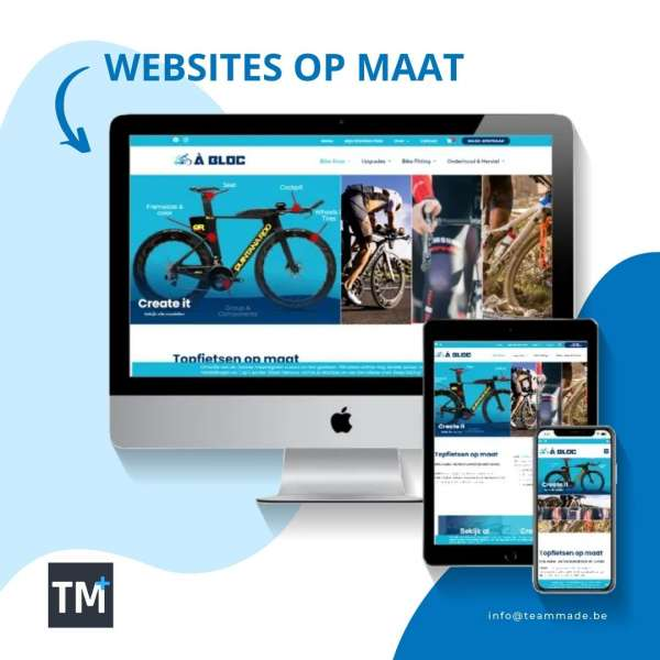 webdesign_Gent_Team Made - Webdesign | Digital Marketing_4.jpg