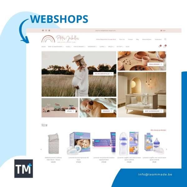 webdesign_Gent_Team Made - Webdesign | Digital Marketing_7.jpg