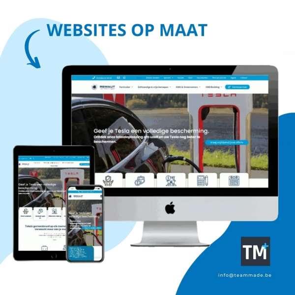 webdesign_Gent_Team Made - Webdesign | Digital Marketing_5.jpg
