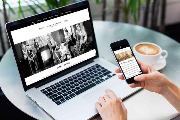 webdesign_Sint-Martens-Latem_BVW Design_3.jpg